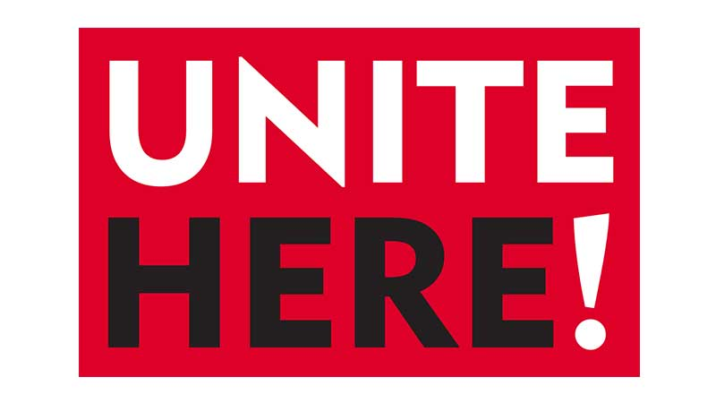 Unite Here 800 by 450 pixels endorses Nikil Saval
