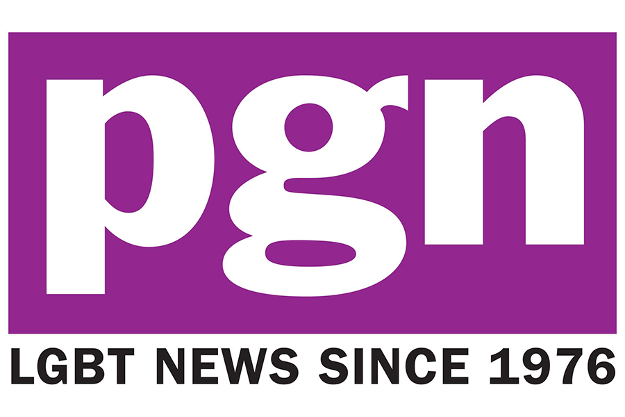 PGN_alt_The Philadelphia Gay News
