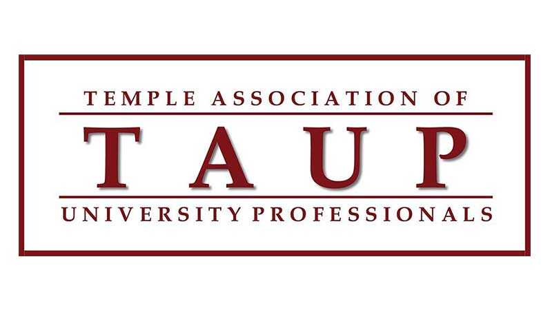 Temple Association of University Professionals