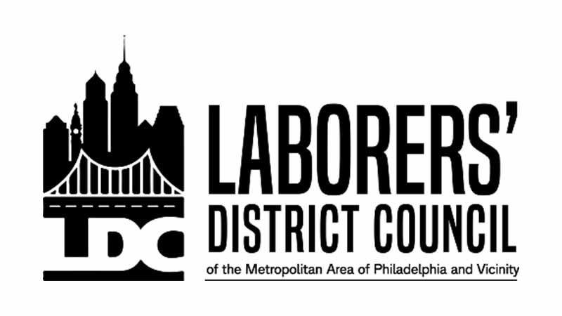 Laborers' District Council Of Metropolitan Philadelphia Endorses Nikil Saval