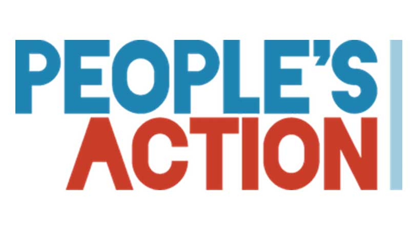 Peoples Action